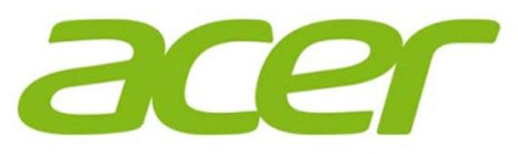Acer: стратегии управления и развития