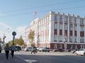 Пермь: развитие рынка — в усовершенствовании