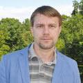 Руслан Томилин: «Maped в России только начинается!»