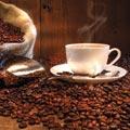 Чашечку кофе? Несколько слов о кофемашинах