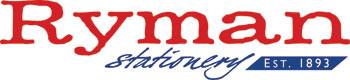 Ryman Group Ltd