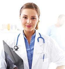 Диверсификация или продуманный ход? Медицинские товары на рынке товаров для офиса