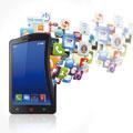 «Умные» телефоны: о сегменте смартфонов