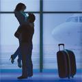 Чемоданное настроение. О сегменте товаров для поездок и путешествий.