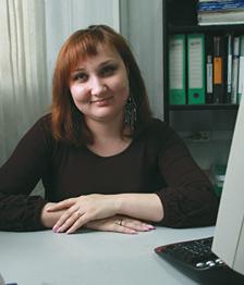 ИП Орленко С.В.: 15 лет успешной работы