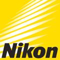 Nikon — не только фотоаппарат!