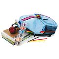 Школьные рюкзаки и ранцы:  как найти хит?
