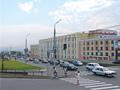 Ижевск: канцелярские будни