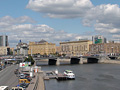 Канцелярские мифы Москвы