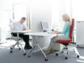Компания ProfiOffice – на пороге 10-летнего юбилея