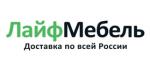 lifemebel.ru