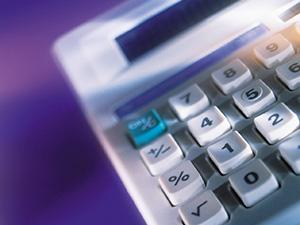 Считаем прибыль – обзор рынка калькуляторов