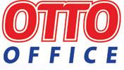 Otto-Office GmbH & Co KG — надежный партнер для Вашего офиса