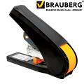Закон сохранения энергии от Brauberg