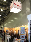 выставка-140.jpg