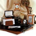 Еще раз об искусстве: подарочные настольные наборы Galant