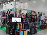 выставка-073.jpg