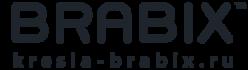 Kresla-brabix