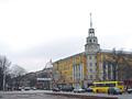 Воронежский канцелярский рынок: будущее за профессионалами
