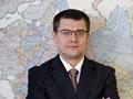 Игорь Александрович Трифонов: «Наша компания на правильном пути»