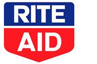 Rite Aid Corporation: главное — здоровье клиента