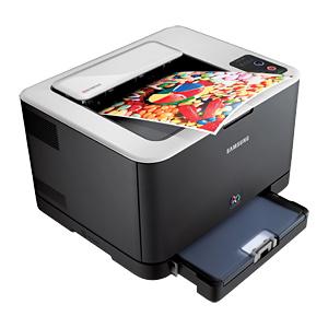Технологичные печатающие устройства