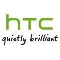 HTC Corporation: Quietly brilliant