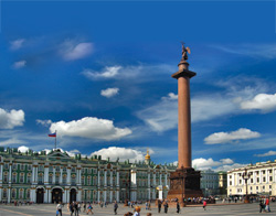 Канцелярский рынок Санкт-Петербурга: status quo