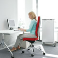 Мебель — в офис